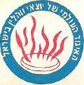 האיגוד העולמי של יוצאי ווהלין בישראל